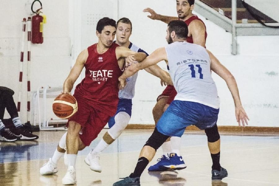 https://www.basketmarche.it/immagini_articoli/22-09-2018/serie-nazionale-janus-fabriano-prima-domina-rischia-sconfitta-test-teate-basket-chieti-600.jpg