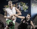 https://www.basketmarche.it/immagini_articoli/22-09-2018/serie-nazionale-riccardo-casagrande-racconta-dopo-mese-luciana-mosconi-ancona-voglio-dare-tanto-questa-squadra-120.jpg