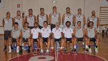 https://www.basketmarche.it/immagini_articoli/22-09-2018/serie-nazionale-virtus-civitanova-supera-teramo-basket-amichevole-120.jpg