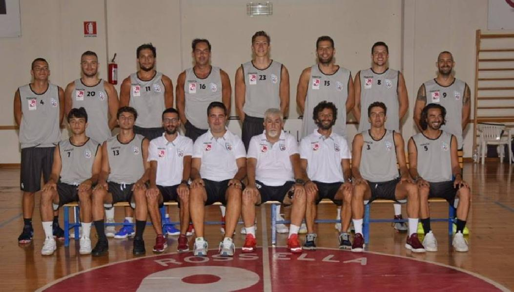 https://www.basketmarche.it/immagini_articoli/22-09-2018/serie-nazionale-virtus-civitanova-supera-teramo-basket-amichevole-600.jpg