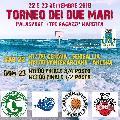 https://www.basketmarche.it/immagini_articoli/22-09-2018/torneo-mari-domani-marotta-sfidano-montemarciano-stamura-senigallia-basket-genova-120.jpg