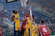 https://www.basketmarche.it/immagini_articoli/22-09-2019/difesa-sale-colpi-ultimo-quarto-olimpia-milano-batte-anche-maccabi-aviv-120.jpg