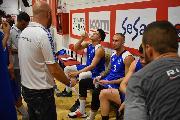 https://www.basketmarche.it/immagini_articoli/22-09-2019/janus-fabriano-chiude-precampionato-vincendo-campo-empoli-120.jpg