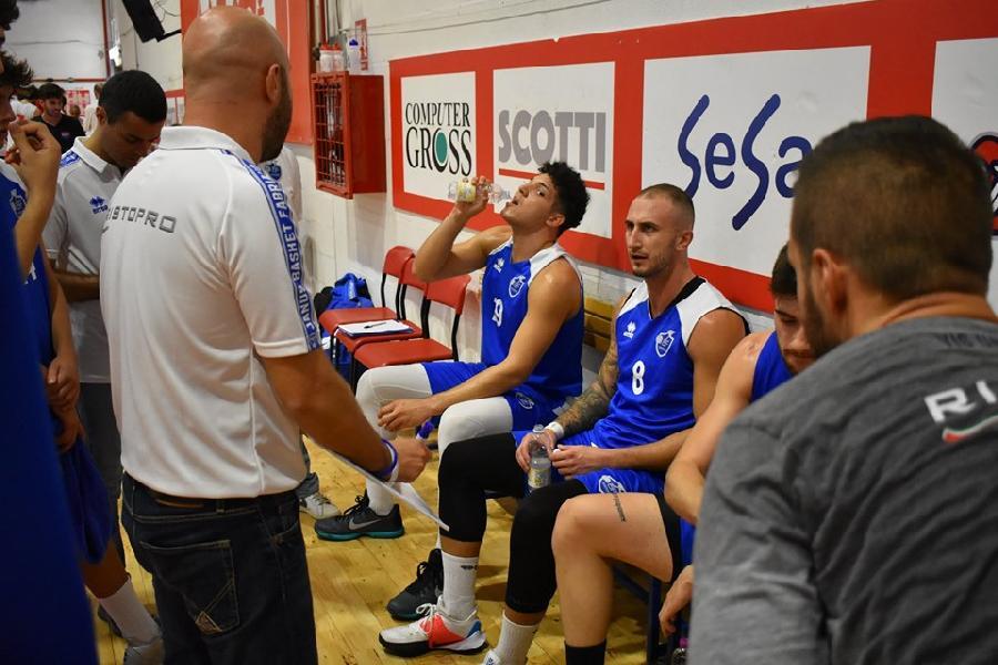 https://www.basketmarche.it/immagini_articoli/22-09-2019/janus-fabriano-chiude-precampionato-vincendo-campo-empoli-600.jpg