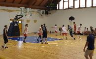https://www.basketmarche.it/immagini_articoli/22-09-2019/lucky-wind-foligno-sconfitta-misura-matelica-perde-raupys-infortunio-120.jpg