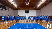 https://www.basketmarche.it/immagini_articoli/22-09-2019/pallacanestro-titano-marino-passa-campo-rimaneggiata-loreto-pesaro-120.jpg