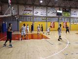 https://www.basketmarche.it/immagini_articoli/22-09-2019/pallacanestro-urbania-spunta-pallacanestro-urbania-dopo-gara-equilibrata-120.jpg