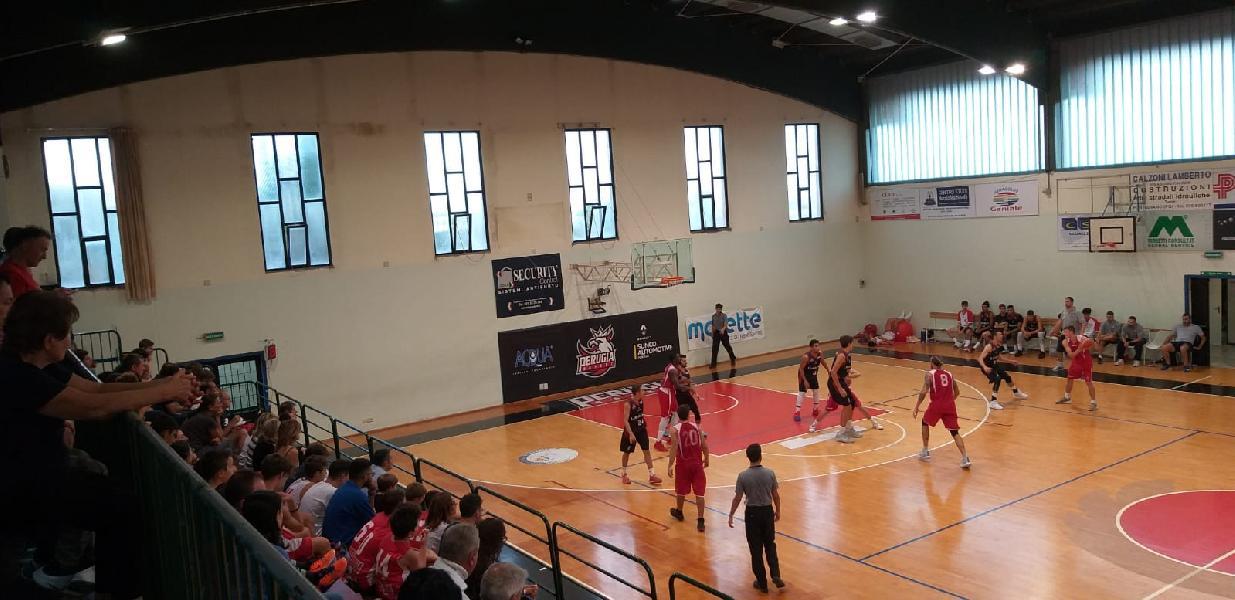 https://www.basketmarche.it/immagini_articoli/22-09-2019/perugia-basket-supera-basket-gualdo-indicazioni-positive-entrambi-allenatori-600.jpg