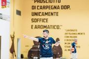 https://www.basketmarche.it/immagini_articoli/22-09-2019/pesaro-coach-perego-altre-sono-attrezzate-batterci-dovranno-strapparci-cuore-120.jpg