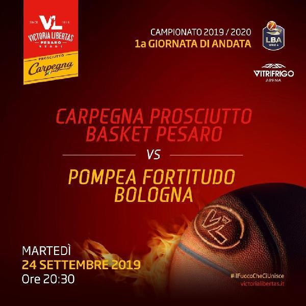 https://www.basketmarche.it/immagini_articoli/22-09-2019/pesaro-fortitudo-bologna-cambio-settore-tifosi-bolognesi-motivi-ordine-pubblico-600.jpg