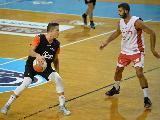 https://www.basketmarche.it/immagini_articoli/22-09-2019/precampionato-rekico-faenza-chiude-vittoria-rinascita-basket-rimini-120.jpg