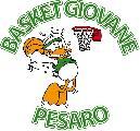 https://www.basketmarche.it/immagini_articoli/22-09-2019/quadrangolare-villa-fastiggi-basket-giovane-supera-basket-fanum-chiude-terzo-120.jpg
