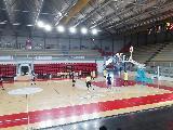 https://www.basketmarche.it/immagini_articoli/22-09-2019/segnali-crescita-montemarciano-pallacanestro-recanati-120.jpg