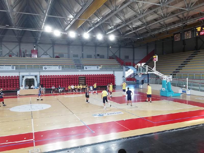 https://www.basketmarche.it/immagini_articoli/22-09-2019/segnali-crescita-montemarciano-pallacanestro-recanati-600.jpg