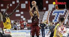 https://www.basketmarche.it/immagini_articoli/22-09-2019/supercoppa-basket-torino-passa-campo-pallacanestro-trapani-vola-final-four-120.jpg