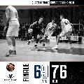 https://www.basketmarche.it/immagini_articoli/22-09-2019/supercoppa-bertram-tortona-batte-treviglio-vola-final-four-120.jpg