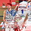 https://www.basketmarche.it/immagini_articoli/22-09-2019/supercoppa-prima-volta-sfidano-squadre-avversarie-finale-scudetto-120.jpg
