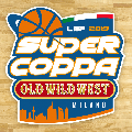 https://www.basketmarche.it/immagini_articoli/22-09-2019/supercoppa-programma-final-four-milano-venerd-semifinali-120.png