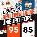 https://www.basketmarche.it/immagini_articoli/22-09-2019/supercoppa-wild-west-udine-sbanca-forl-conquista-final-four-120.jpg