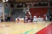 https://www.basketmarche.it/immagini_articoli/22-09-2019/torneo-mare-canestro-aurora-jesi-supera-nettamente-campetto-ancona-finale-120.jpg