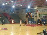 https://www.basketmarche.it/immagini_articoli/22-09-2019/torneo-mare-canestro-pallacanestro-senigallia-supera-volata-porto-sant-elpidio-basket-120.jpg
