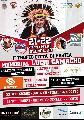 https://www.basketmarche.it/immagini_articoli/22-09-2019/virtus-bastia-pontevecchio-finale-torneo-citt-bastia-memorial-lucio-camacho-120.jpg