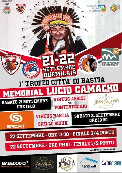 https://www.basketmarche.it/immagini_articoli/22-09-2019/virtus-bastia-pontevecchio-finale-torneo-citt-bastia-memorial-lucio-camacho-600.jpg