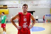https://www.basketmarche.it/immagini_articoli/22-09-2020/basket-mastre-marco-ceron-aggregato-allenamenti-120.jpg