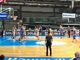 https://www.basketmarche.it/immagini_articoli/22-09-2020/dinamo-sassari-lavoro-preparare-esordio-pesaro-120.jpg
