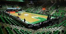 https://www.basketmarche.it/immagini_articoli/22-09-2020/longhi-treviso-spettatori-sfida-trento-biglietti-vendita-120.jpg