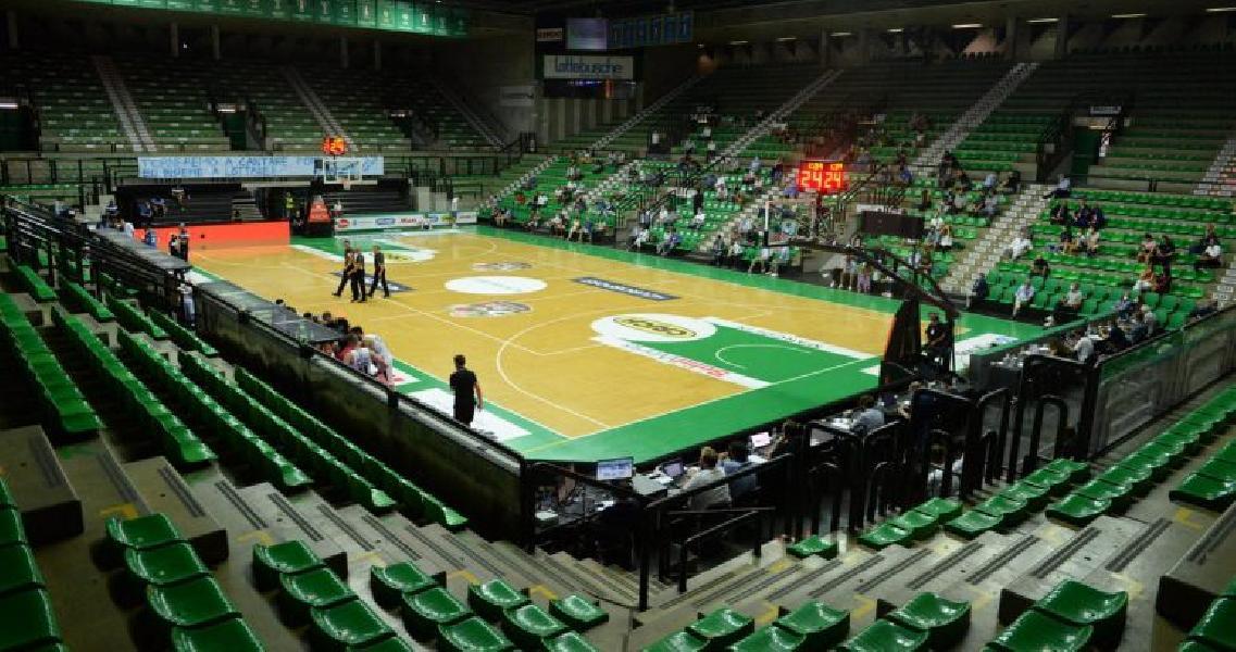 https://www.basketmarche.it/immagini_articoli/22-09-2020/longhi-treviso-spettatori-sfida-trento-biglietti-vendita-600.jpg