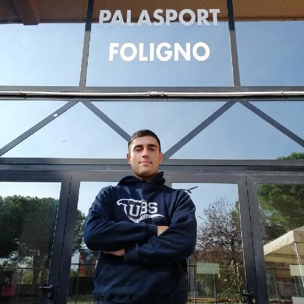 https://www.basketmarche.it/immagini_articoli/22-09-2020/lucky-wind-foligno-giovane-talento-nicol-mazzoli-promosso-prima-squadra-600.jpg