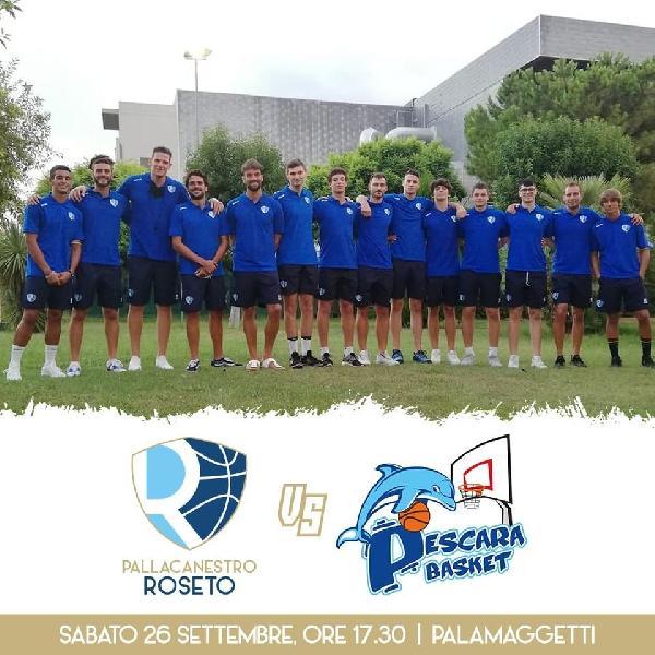 https://www.basketmarche.it/immagini_articoli/22-09-2020/pallacanestro-roseto-sabato-settembre-prima-amichevole-pescara-basket-600.jpg