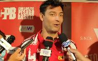 https://www.basketmarche.it/immagini_articoli/22-09-2020/pesaro-carlos-delfino-piace-perdere-soprattutto-tollero-essere-deriso-120.jpg