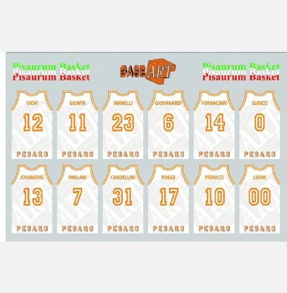 https://www.basketmarche.it/immagini_articoli/22-09-2020/pisaurum-pesaro-ufficializzati-numeri-maglia-campionato-2021-600.jpg
