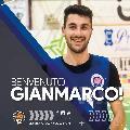 https://www.basketmarche.it/immagini_articoli/22-09-2020/ufficiale-porto-sant-elpidio-basket-firma-under-gianmarco-scandale-120.jpg