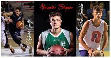 https://www.basketmarche.it/immagini_articoli/22-09-2020/wispone-taurus-jesi-ufficializzato-triplo-colpo-mercato-120.jpg