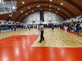 https://www.basketmarche.it/immagini_articoli/22-09-2021/annullata-amichevole-pallacanestro-acqualagna-basket-fanum-120.jpg