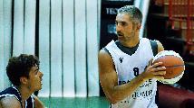 https://www.basketmarche.it/immagini_articoli/22-09-2021/bramante-pesaro-michele-ferri-stagione-lunga-tosta-nostro-livello-dovremo-dimostrarlo-campo-120.jpg