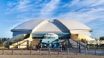 https://www.basketmarche.it/immagini_articoli/22-09-2021/final-eight-coppa-italia-tornano-pesaro-febbraio-2022-giocher-vitrifrigo-arena-120.jpg