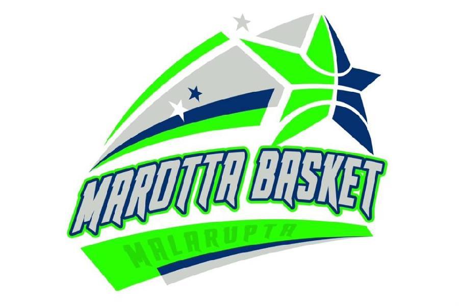 https://www.basketmarche.it/immagini_articoli/22-09-2021/marotta-basket-nastri-partenza-ufficializzato-roster-completo-600.jpg