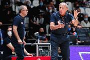 https://www.basketmarche.it/immagini_articoli/22-09-2021/olimpia-milano-coach-messina-virtus-avanti-siamo-indietro-lavoreremo-migliorarci-120.jpg