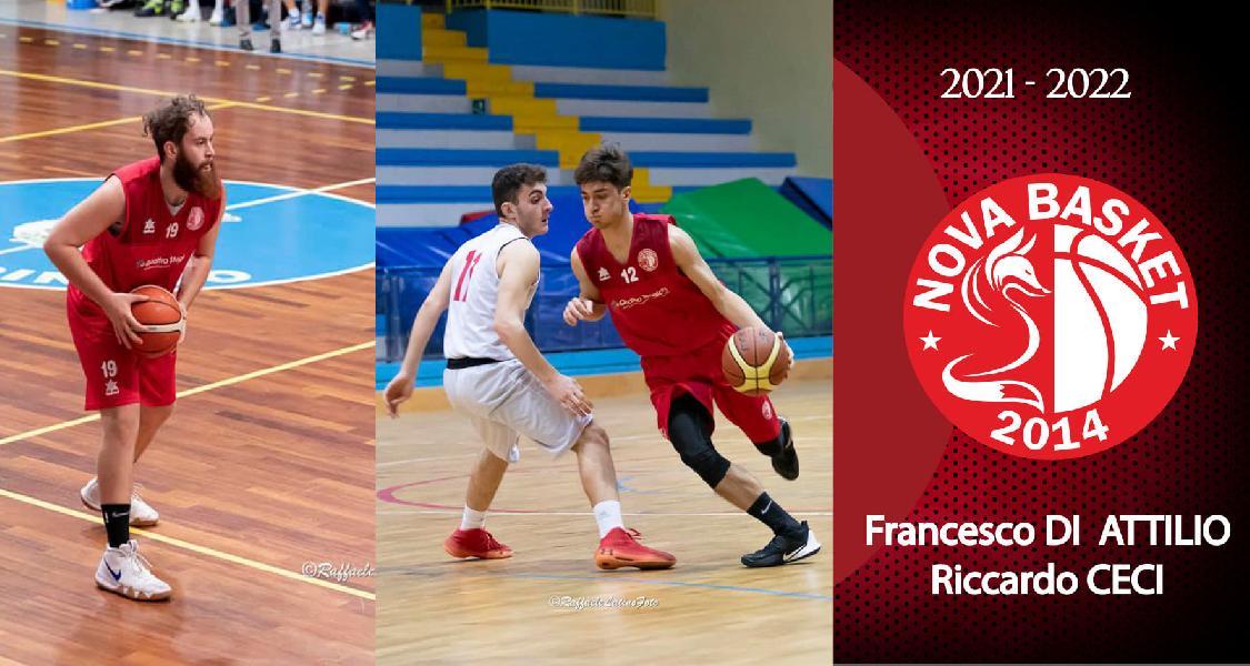 https://www.basketmarche.it/immagini_articoli/22-09-2021/ufficiale-doppia-conferma-casa-nova-basket-campli-600.jpg
