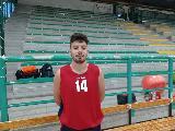 https://www.basketmarche.it/immagini_articoli/22-09-2021/ufficiale-esterno-under-roster-pallacanestro-acqualagna-120.jpg