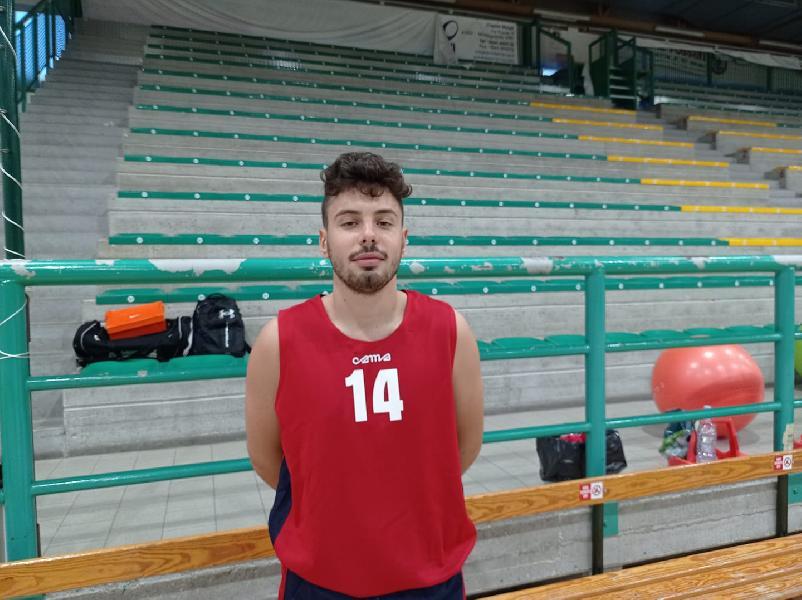 https://www.basketmarche.it/immagini_articoli/22-09-2021/ufficiale-esterno-under-roster-pallacanestro-acqualagna-600.jpg