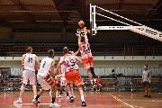 https://www.basketmarche.it/immagini_articoli/22-09-2021/vigor-matelica-stasera-test-amichevole-campo-virtus-civitanova-120.jpg