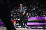 https://www.basketmarche.it/immagini_articoli/22-09-2021/virtus-bologna-coach-scariolo-congratulazioni-squadra-partita-interpretata-bene-pajola-stravedo-120.jpg