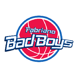 https://www.basketmarche.it/immagini_articoli/22-10-2017/promozione-c-ottimo-avvio-di-campionato-per-i-bad-boys-fabriano-270.png