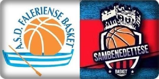 https://www.basketmarche.it/immagini_articoli/22-10-2017/promozione-d-video-la-diretta-integrale-di-faleriense-sambenedettese-270.jpg