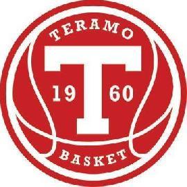 https://www.basketmarche.it/immagini_articoli/22-10-2017/serie-b-nazionale-il-porto-sant-elpidio-basket-cade-a-teramo-270.jpg